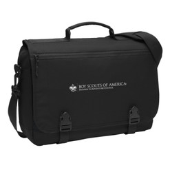 BG304 - EMB - Briefcase